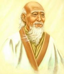 Maitre lahochi 1
